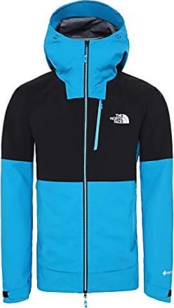 The North Face Outdoorjacken für Herren: 199+ Produkte bis