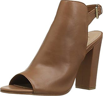 Aldo 174 Heeled Sandals Must Haves On Sale At Usd 23 49