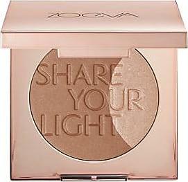 Zoeva Teint Highlighter Radiant Bronzer Lumi 0.4 1 Stk