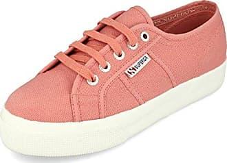 7dabbb1216d74e Adidas Leinenschuhe für Damen − Sale  bis zu −38%