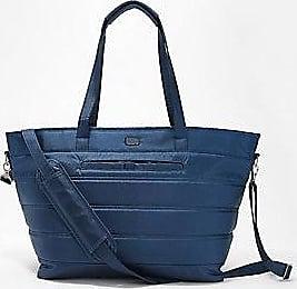 Lug Womens Avion Carry-All Bag