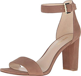 d042ea4c12a Nine West® Heeled Sandals: Must-Haves on Sale up to −55% | Stylight