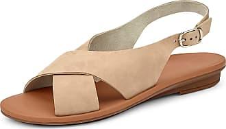 Paul Green Womens Sandals Size: 5 UK