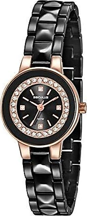 Seculus Relógio Seculus Feminino 23605lpsvib2