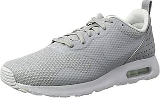 size 40 6411d deddf Nike Air MAX Tavas, Zapatillas de Running para Hombre, Gris Wolf Grey White