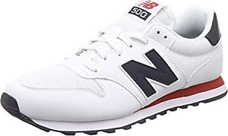 new balance 500 les formateurs