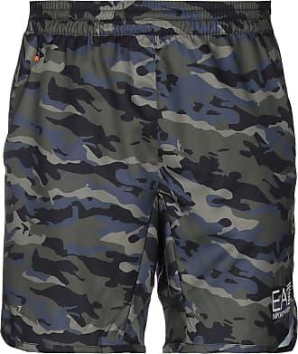 factory price 86b84 3f8be Pantaloni Estivi Giorgio Armani®: Acquista fino a −70 ...