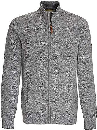 Herren Strickjacken von Camel Active: ab 69,95 € | Stylight