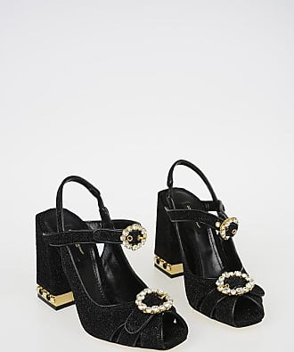 7765b011cd080 Dolce & Gabbana® High Heels: Must-Haves on Sale up to −67% | Stylight