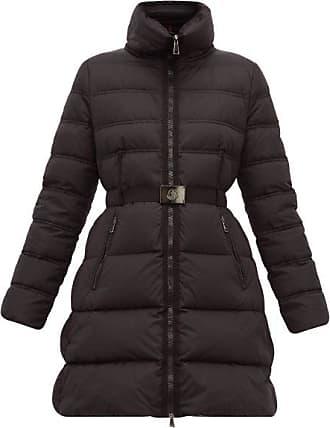 Manteaux Matelassés Noir : Achetez jusqu''à −75% | Stylight