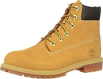 Chaussures Timberland : Achetez jusqu''à −65% | Stylight