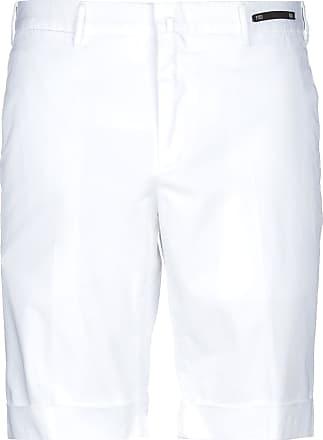 PT01 HOSEN - Bermudashorts auf YOOX.COM