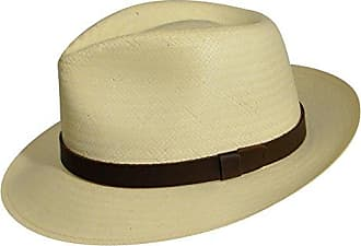 9248277c0bb Amazon Hats  Browse 2023 Products at USD  17.13+