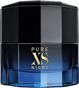 Paco Rabanne Pure XS Night Eau de Parfum Spray 100 ml