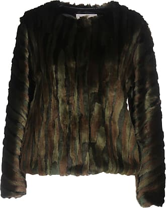 pretty nice 30136 95462 La pelliccia di Chiara Ferragni: il must-have per l'inverno ...