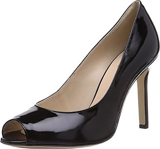 935daef08ac Högl® Heels − Sale: up to −50% | Stylight