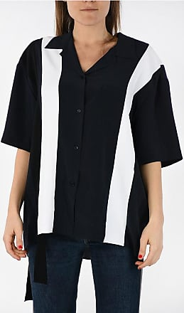 Stella McCartney Silk Blouse size 42