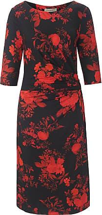 Uta Raasch Jersey-Kleid Uta Raasch mehrfarbig