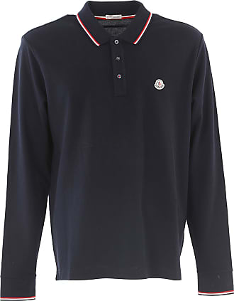 b9f74a2f7 Moncler® T-Shirts − Sale: up to −32% | Stylight