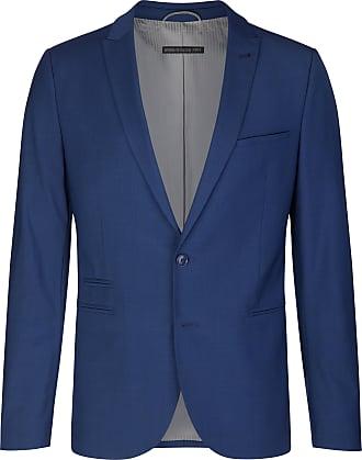 ba5062107614 Drykorn Anzüge: Bis zu bis zu −70% reduziert | Stylight