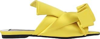 N°21 SCHUHE - Sandalen auf YOOX.COM