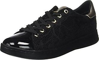 Sneakers Geox®  Acquista fino a −50%  d885b4c761d