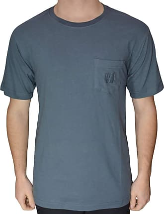 Free Surf Camiseta Free Surf Suave