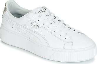 Chaussures Puma pour Femmes Soldes : jusqu''à −73% | Stylight