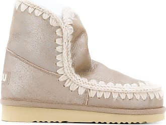 rivenditore di vendita 0d4e8 0d472 Mou® Shoes − Sale: up to −32% | Stylight