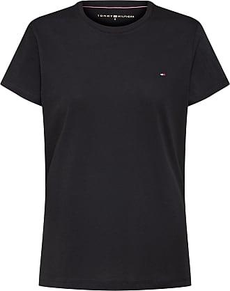 Tommy Hilfiger Shirts für Damen: 639 Produkte im Angebot