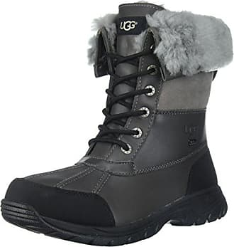 110c38f3c83 UGG Fur-Lined Boots for Men: Browse 22+ Items | Stylight