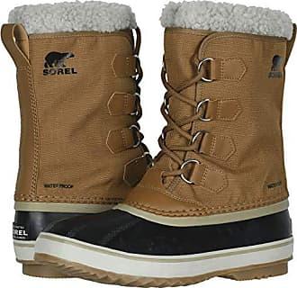 Men's Fur-Lined Boots − Shop 11 Items