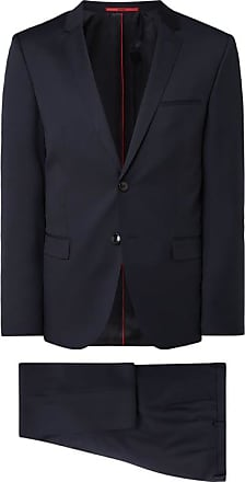 shades of online shop new lifestyle HUGO BOSS Anzüge: 2600 Produkte im Angebot | Stylight