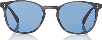 e4c50e1e08b Oliver Peoples Sunglasses for Men  Browse 103+ Items