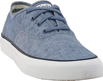 Keds Surfer Chambray Blue Degrade 6.5