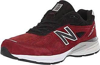 best value dcc7b 49169 Schuhe in Rot von New Balance® bis zu −38% | Stylight