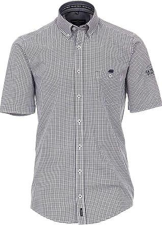 best website 4fd21 089a8 Kurzarm Hemden von 10 Marken online kaufen   Stylight