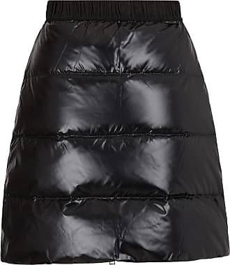Moncler Röcke: Bis zu bis zu −30% reduziert | Stylight