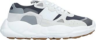 Versus SCHUHE - Low Sneakers & Tennisschuhe auf YOOX.COM