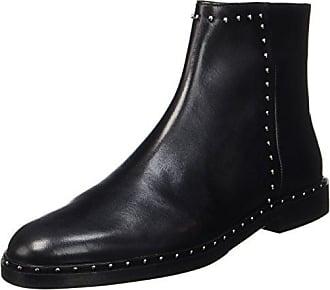 Chaussures D'Été Melvin & Hamilton® en Noir : jusqu''à −30