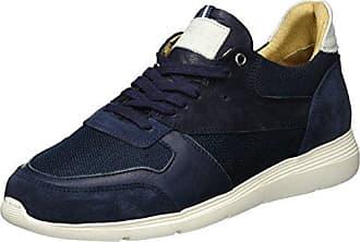 Herren Schuhe von Brax: ab 29,54 € | Stylight