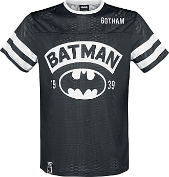 the best attitude badd4 33d6f Batman T-Shirts für Herren: 54+ Produkte bis zu −50% | Stylight