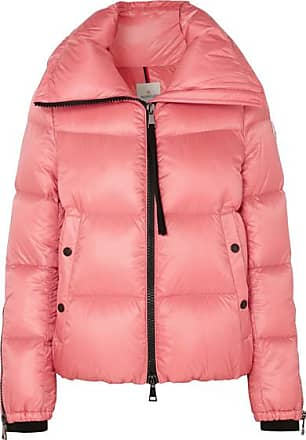 c2d1db637 Moncler® Fashion: Browse 3567 Best Sellers | Stylight