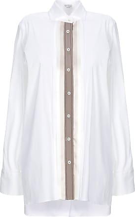 Brunello Cucinelli CAMICIE - Camicie su YOOX.COM