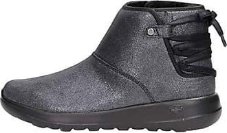Skechers Stiefel für Damen − Sale: bis zu −38%   Stylight