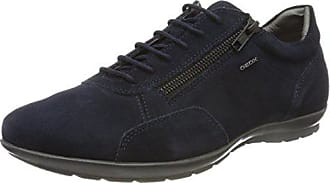 Scarpe Oxford Geox®: Acquista fino a −38% | Stylight
