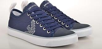 a5bc5d338103 Giorgio Armani® Schuhe für Damen  Jetzt bis zu −59%   Stylight