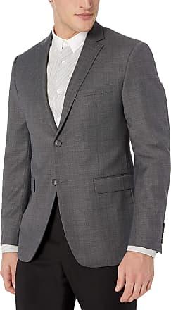 Original Penguin Mens White Cotton Twill Suit Separate Trouser Business Pants Set
