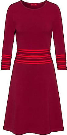 1e887db772b04 HUGO BOSS Kleider: 287 Produkte im Angebot   Stylight