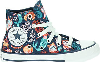 Converse CT 1V All Star hoge sneakers
